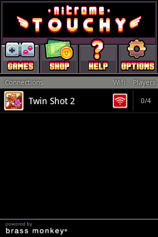 File:Twin Shot 2 Game.png