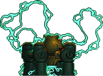 File:Electrotank electricity.PNG
