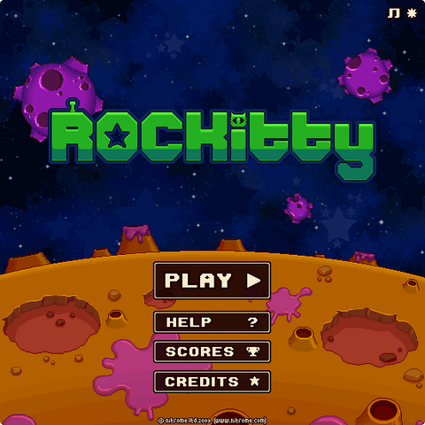 File:Rockitty menu.png