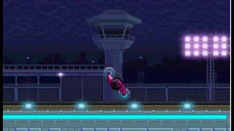 Flipside level 3