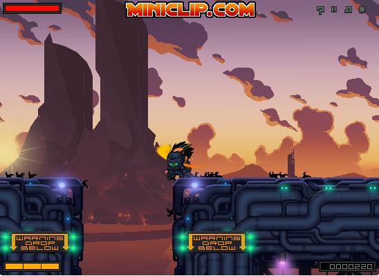 File:Final Ninja Glitch 2.png
