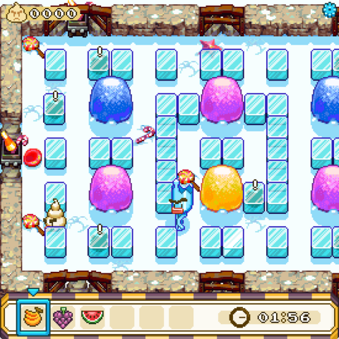 File:Greenhouse-1392908253.png