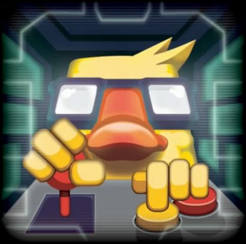 File:Gunbrick trailer animated icon 9secs.png