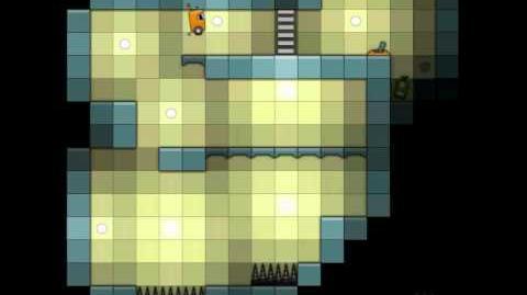 OCD Dream Bot level 4