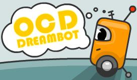 File:Ocddreambot-thumbnail.png