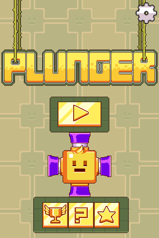 File:Plunger Titlescreen.png
