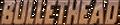 Thumbnail for version as of 23:32, November 20, 2014