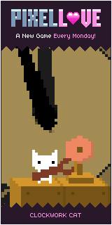 File:Clockwork Cat.png