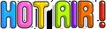 Miniatura de la versión de 15:17 14 abr 2012