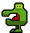 File:Green Alligator.png