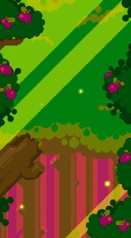 File:LeapDay theme Forest.png