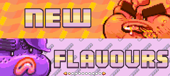 File:BIC 3 new flavours.png
