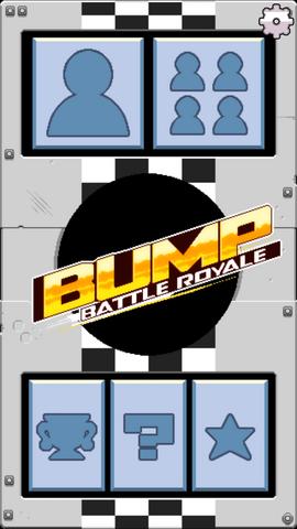 File:Bump Battle Royale Touchy menu.png