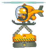 Magnet helicopter3