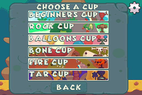 File:B.C. Bow Contest Cup Select.png