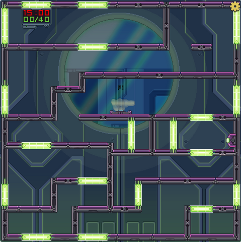 File:Green level - Test Subject Arena 2.png