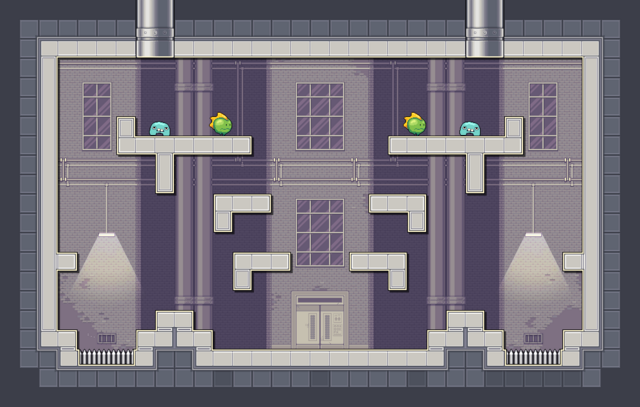 File:Nitrome Must Die 31-40 mr gobbles & dragons & octopus & henchmen.png
