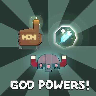 File:God powers advertisement.jpg