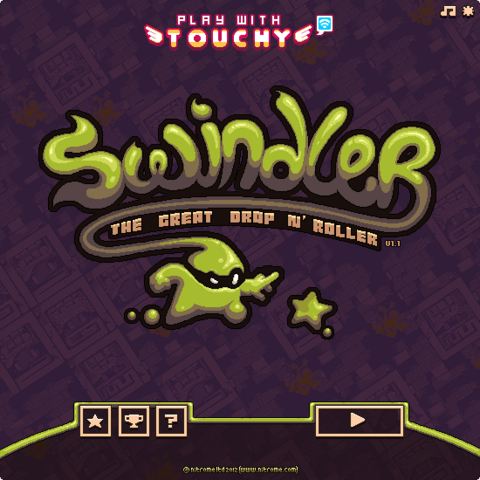 File:Swindler menu.png