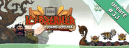 Icebreaker-ios-5-1-
