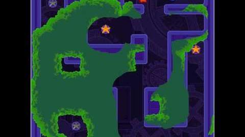 Bomba level 6