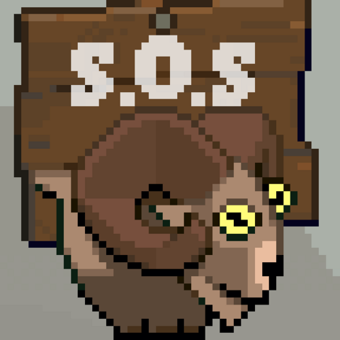 File:Ach icon sidequestgoats 512x512.png
