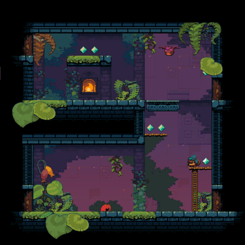 File:Game-preview-20110927.png