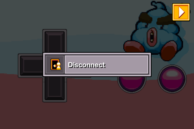 File:Bad Ice-Cream Touchy Disconnect prompt iOS.png