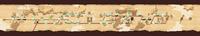 Full Icebreaker iOS map