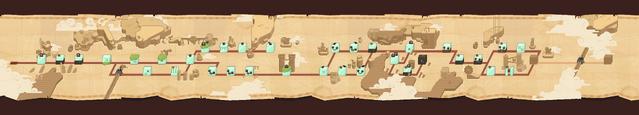 File:Full Icebreaker iOS map.png