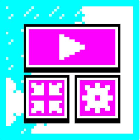 File:J-J-Jump menu.png
