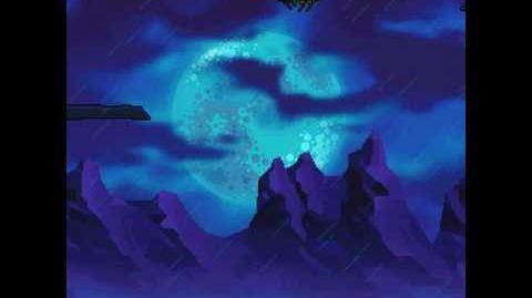 Nitrome - Graveyard Shift Level 1