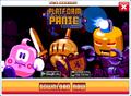 Thumbnail for version as of 04:02, May 4, 2015