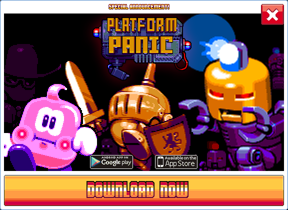File:Platform Panic advertisement (Thirdly, THE REAL ONE).png