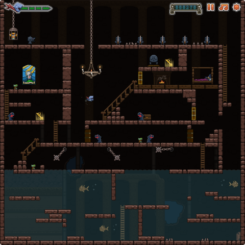 File:TinyCastle Swiming in the air.png
