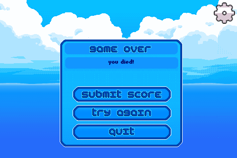 File:Aquanaut Game Over.png