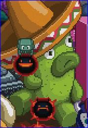 File:Cactus dude.PNG