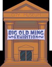 File:Museum.png