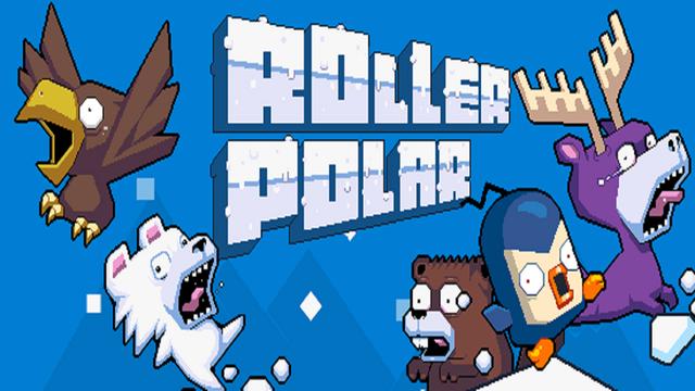 File:Rollerpolarslider.png