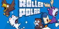 Polar Bear (Roller Polar)