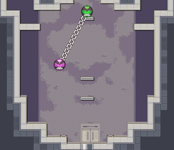 File:Nitrome Must Die level 50.png