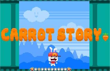 File:Carrot Story.jpg