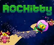 Rockitty 3D