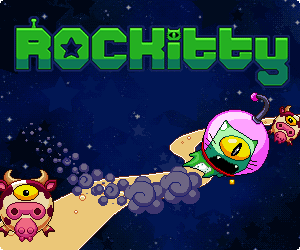 File:Rockitty 3D.png