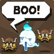 879-1371663417-blog boo!