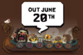 Thumbnail for version as of 11:44, June 18, 2013