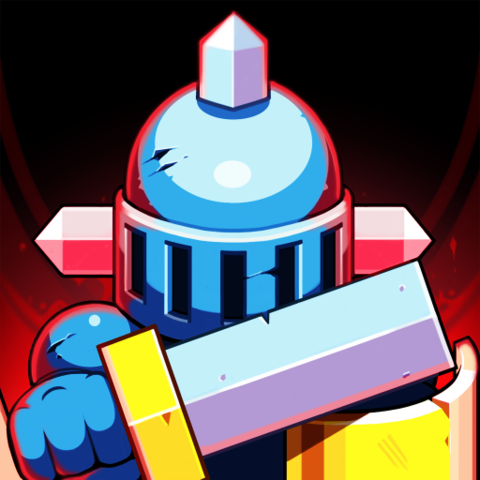 File:ReDungeon icon.png