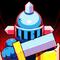 ReDungeon icon