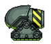 File:Cannon Robot 1.png