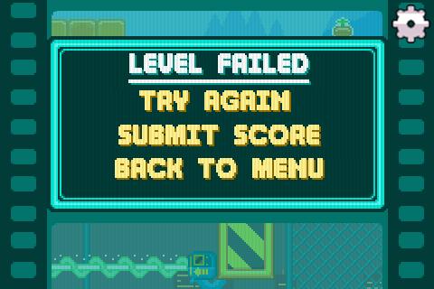 File:Mega Mash Game Over.png